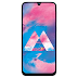 Buy Samsung Galaxy M30 at 8,649|| 35% OFF||Features and full Specifications