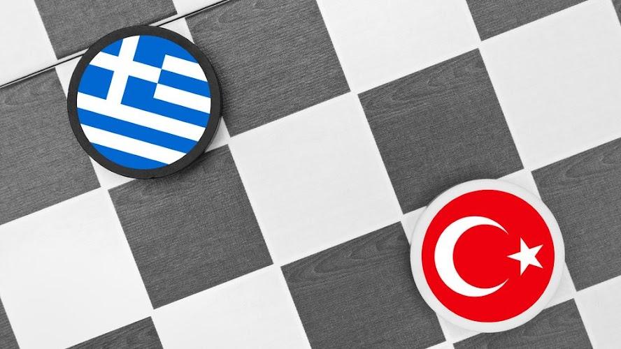 Στην Αθήνα ο επόμενος γύρος των διερευνητικών επαφών με την Άγκυρα