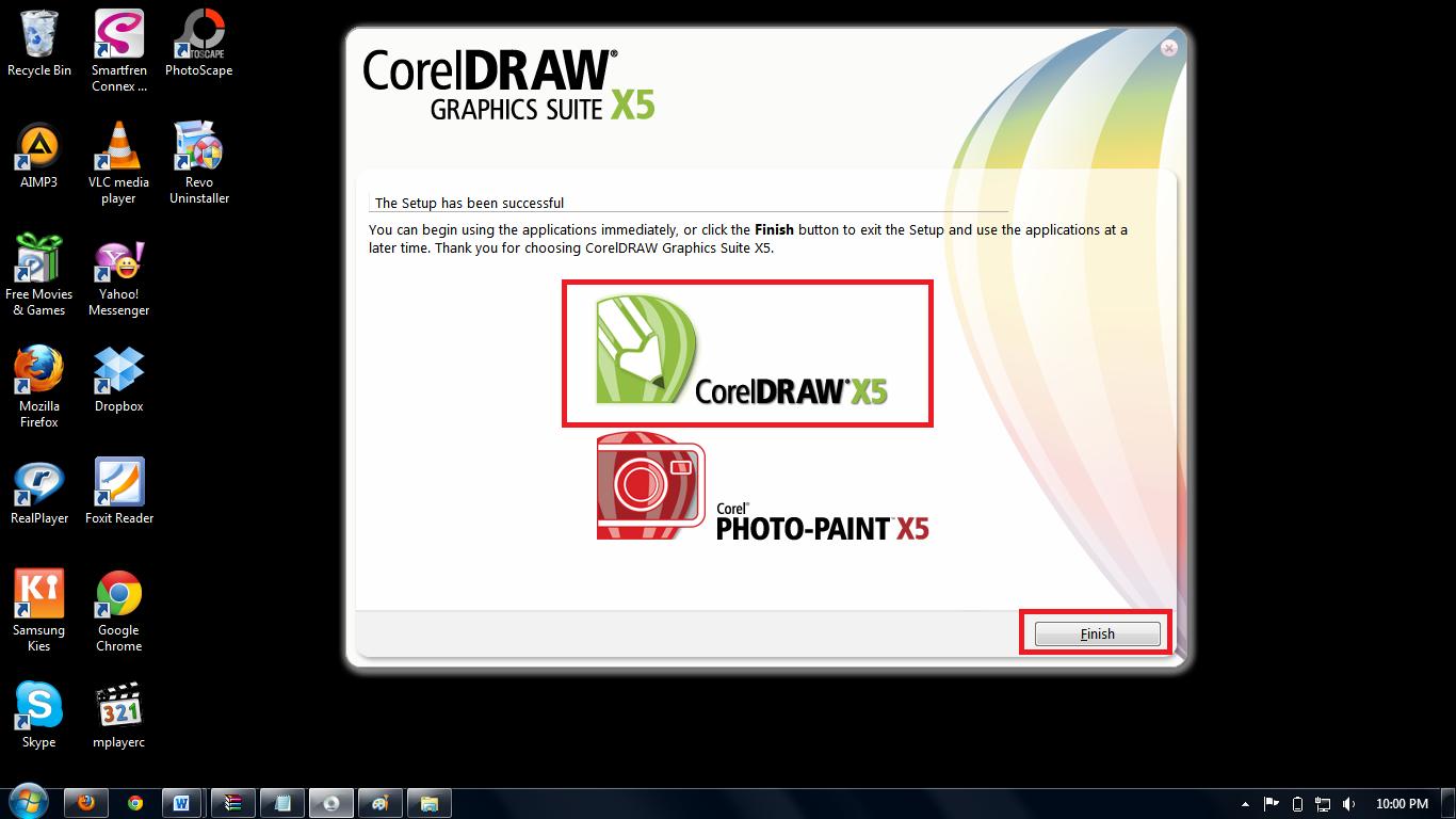 Image result for corel draw x5 keygen crack