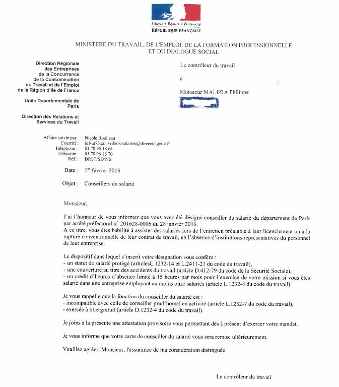edace544377 Blog du Syndicat National CFTC  BPCE sa et filiales rattachées  CFTC ...