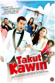 Download Film Takut Kawin (2018) Full Movie