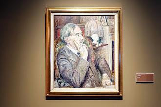 Ailleurs : Fonds Paul Valéry, célébration d'une oeuvre poétique, coeur vibrant du Musée Paul Valéry à Sète