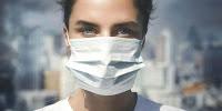 Ο σωστός τρόπος για να βάζουμε και να βγάζουμε την μάσκα — Οι οδηγίες του ΕΟΔΥ. Δείτε το βίντεο