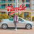 Audio | C Sir Madini–Niambie | Download Mp3