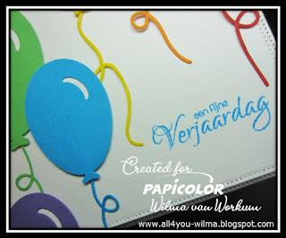https://all4you-wilma.blogspot.com/2020/01/ballonen-balloons.html