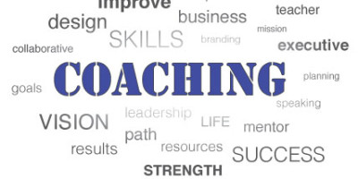 animas coaching join icf accredited life coach training courses in
