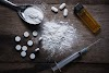 كل التفاصيل التي تهمك عن علاج ادمان الهيروين تعرف عليها