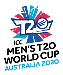 Men's T20 World Cup 2020 Qualifier: Full Schedule dates, group fixtures, venues,start  times.