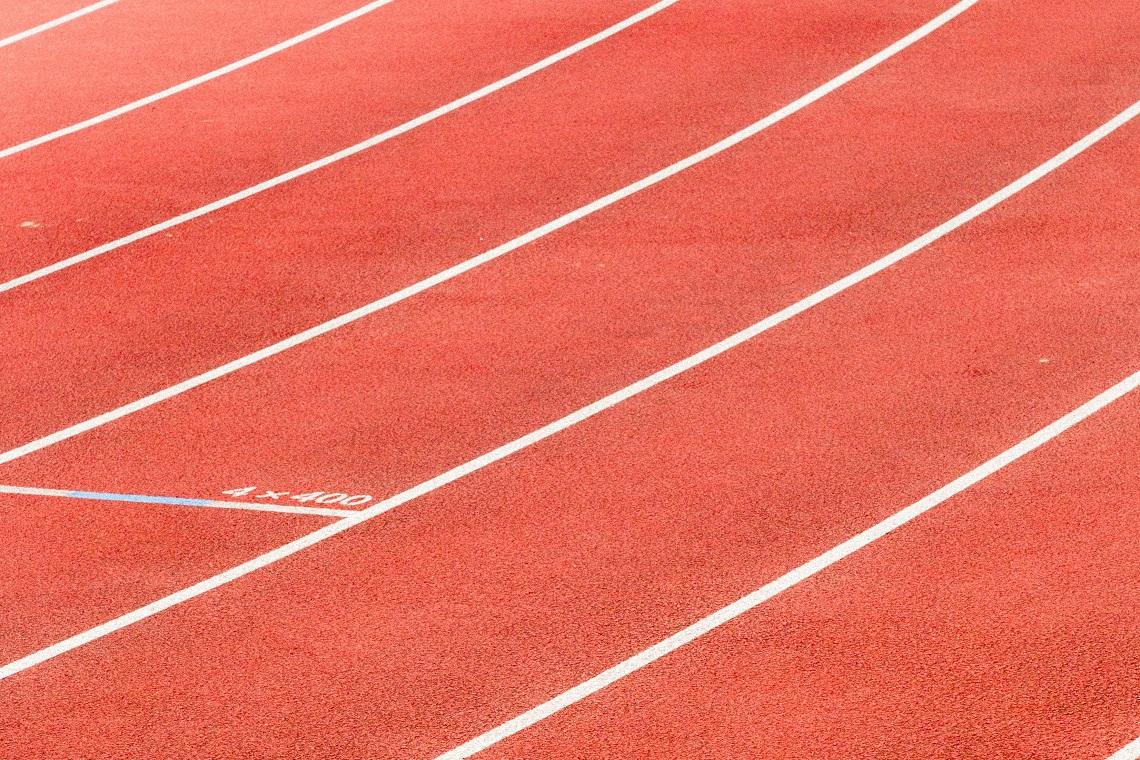 Wat is sportethiek