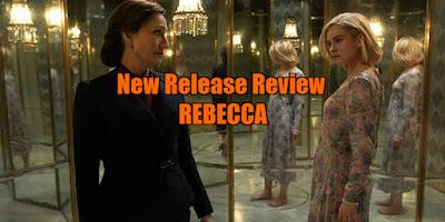 rebecca review
