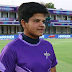 महिला क्रिकेट की नई सनसनी शैफाली वर्मा ने 'लड़का  बन ली थी ट्रेनिंग