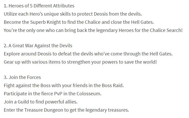 east legend modded details