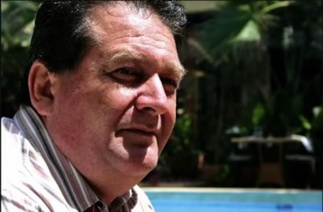 L'ambasciatore di Malta in Finlandia Michael Zammit Tabona viene licenziato per aver paragonato Angela Merkel a Hitler
