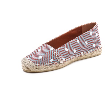 Missoni-elblogdepatricia-shoes-zapatos-alpargatas-calzature-scarpe-chaussures