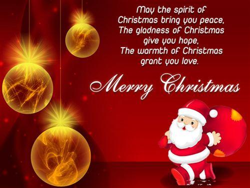 merry christmas ki pic