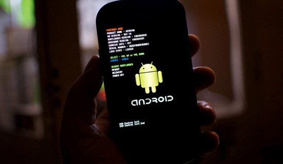 How to root Android phones and tablets and unroot them