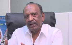 Today's Heroes are Refusing to act in Director Mahendran Movies
