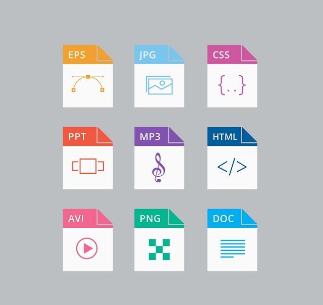 5 logiciels méconnus mais pratiques et utiles à (re)découvrir