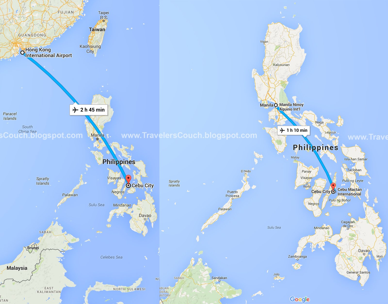 Philippines Islands World Map.Philippine Islands World Map 59892 Usbdata