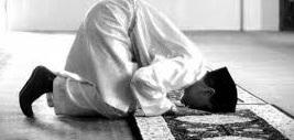 Bacaan doa qunut witir dan Terjemahan untuk 15 Hari Terakhir Ramadhan