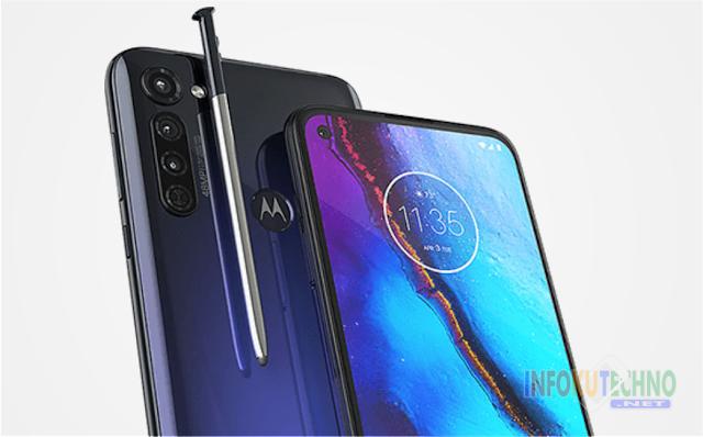 Motorola Moto G Pro Full Spesifikasi & Harga Terbaru