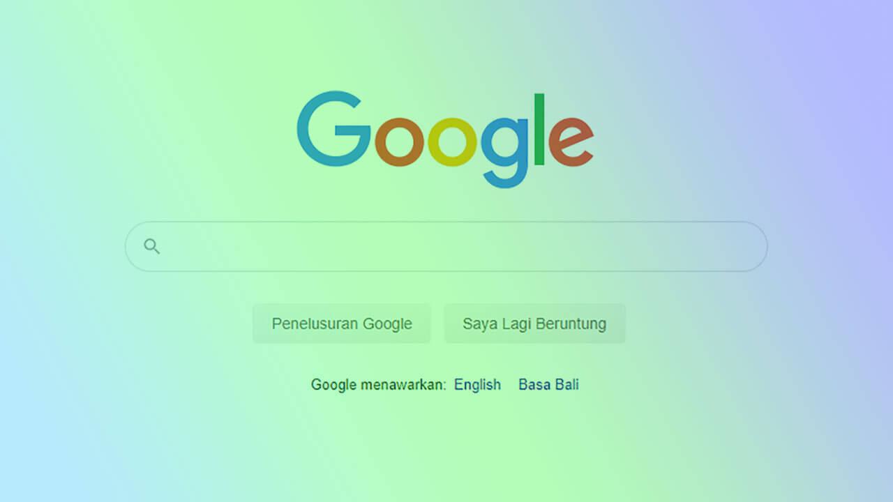 6 Tips Dan Trik Google Search Agar Hasil Pencarian Akurat