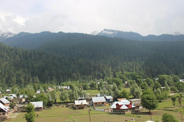 Jammu kashmir news 370, jammu kashmir