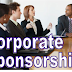 10 steps to Getting Corporate Sponsorship for Your Sport Program/ Event (Part 2)