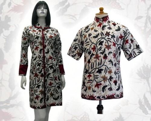 Contoh Model  Baju  Korea Yang Lagi Trend