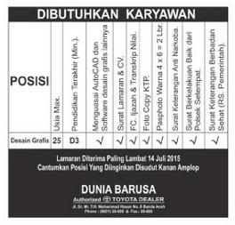 Serambi Indonesia