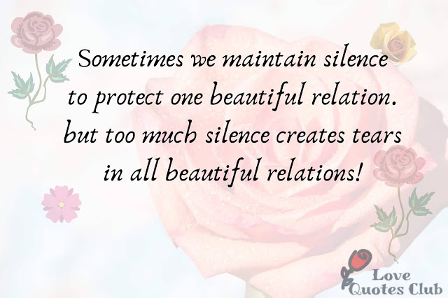 love quotes for valentine day special