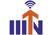 Junior Officer (Library) at Indian Institute of Information Technology, Nagpur