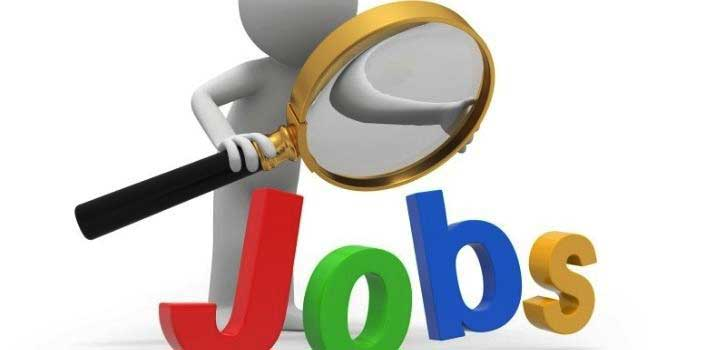 Habits which can enhance job opportunities
