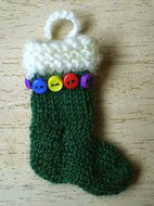 http://www.ravelry.com/patterns/library/advent-garland-6-stocking