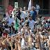 Kashmir Swatantra Thai Ae Hinduo Mate Moti Lapdak Hase Article By Naresh K. Dodia