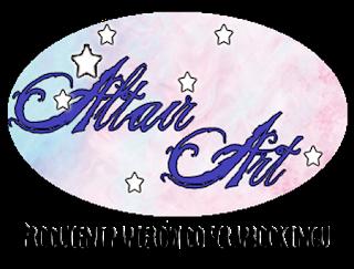 http://www.altairart.pl/
