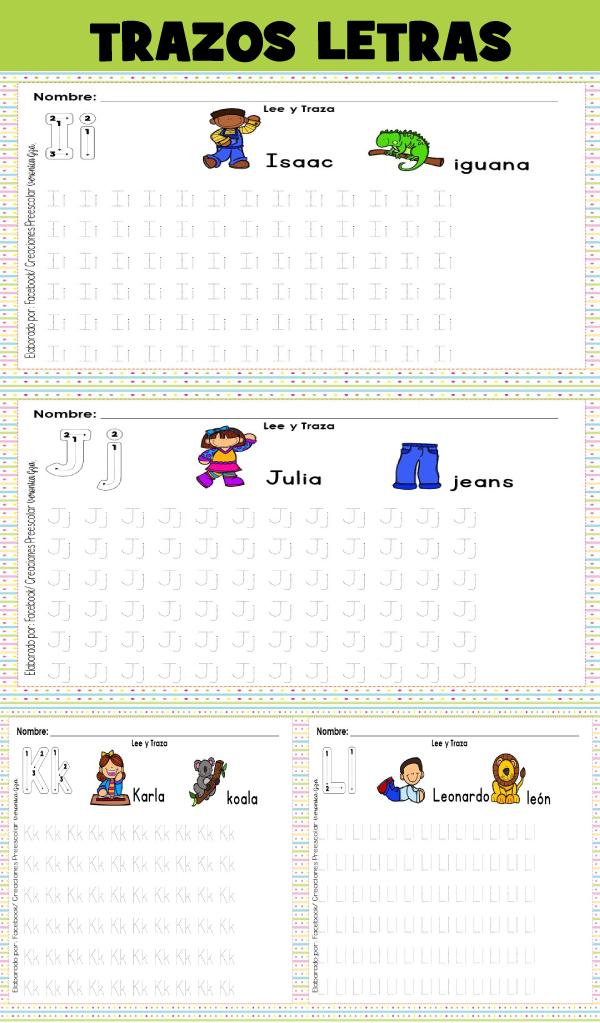 cuaderno-planas-trazos-letras-preescolar