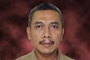 Peran Serta Disdukcapil  Kabupaten Bogor Sebagai Instansi Pelayanan Publik  Dalam PMPRB dan PMPZI  Menuju WBK dan WBBM Tahun 2020