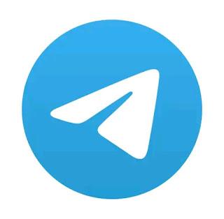 Telegram क्या हैं?