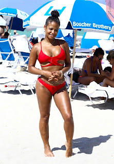 Christina-Milian-474+%7E+Sexy+Celebrities+Picture+Gallery.jpg