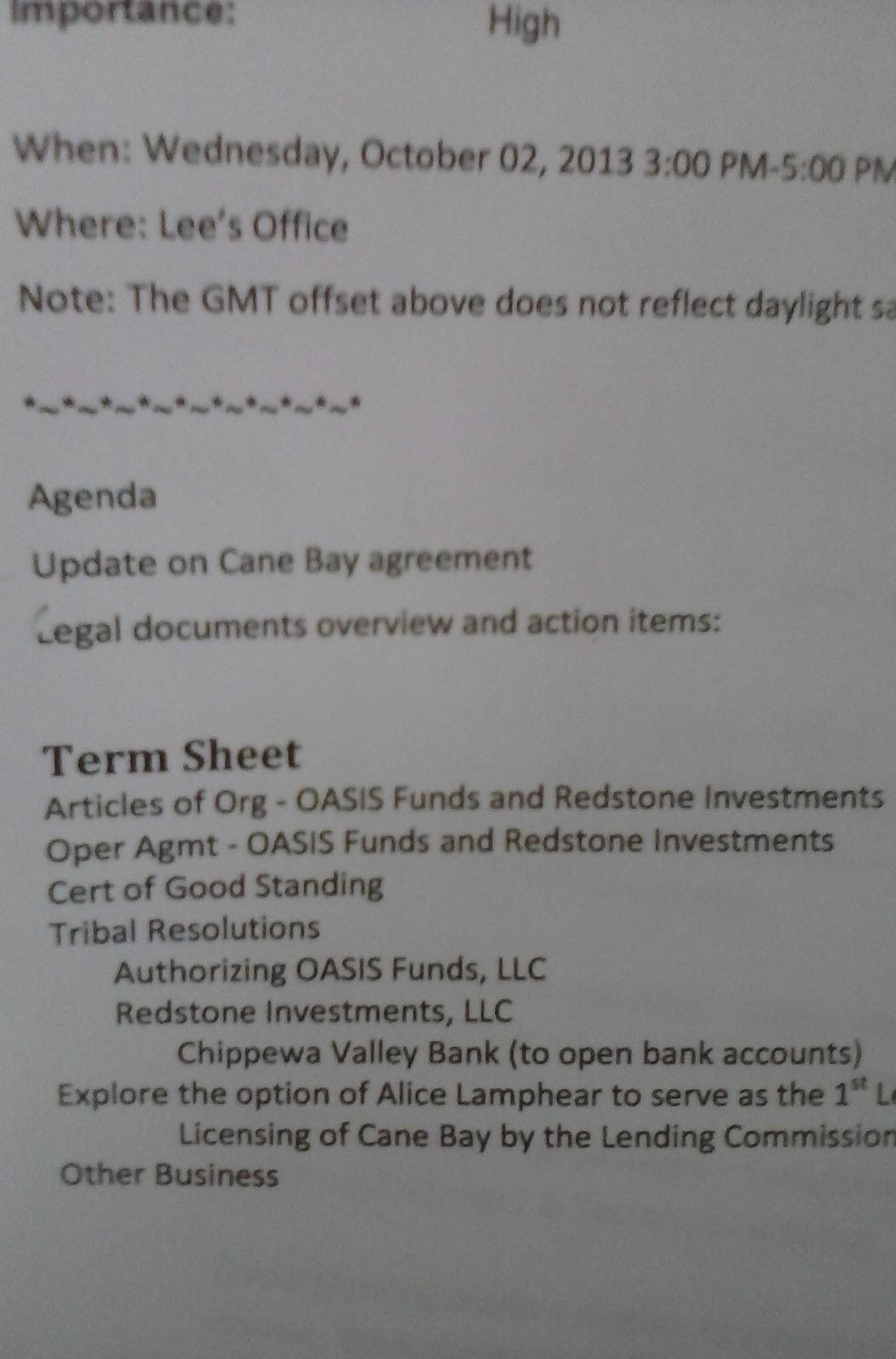 Portland tn payday loans image 8