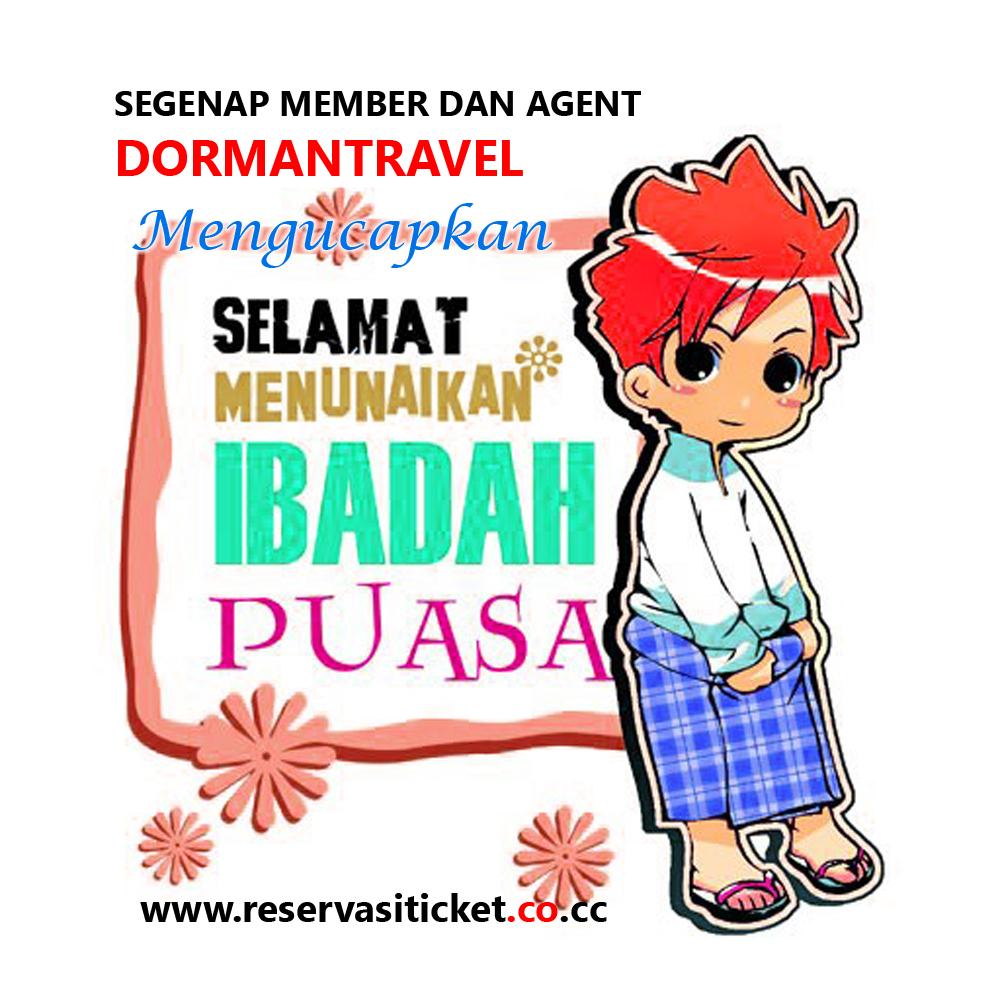 30 Ucapan Selamat Ramadhan 2017 Images Kata Mutiara Terbaru