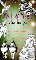 https://lostcoastportaltocreativity.blogspot.com/2020/04/challenge-97-myth-and-magic.html
