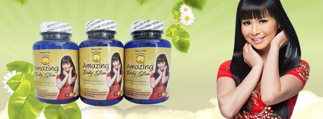 thuoc-giam-can-amazing-body-slim