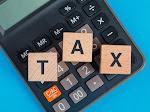 Daftar alamat kantor pajak yang ada di kota Yogyakarta