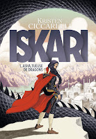 https://enjoybooksaddict.blogspot.com/2019/05/chronique-iskari-tome-1-asha-tueuse-de.html