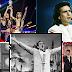 [ESPECIAL] No Dia Nacional de Itália, recorde connosco todas as presenças do país no pódio eurovisivo