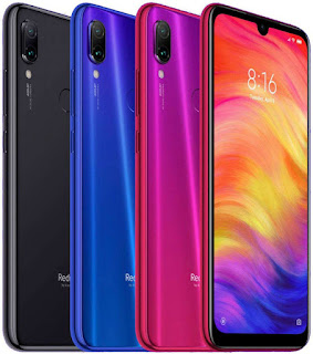 xiaomi-redmi-note-7-pro-full-specification-with-price-in-bdt