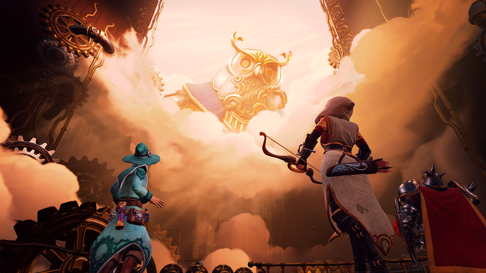 trine-4-the-nightmare-prince-pc-screenshot-03