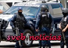 """""""Levantan"""" y ejecutan a director de preparatoria en Ciudad Victoria Tamaulipas"""